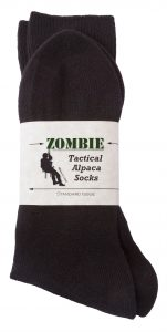 Tactical Socks